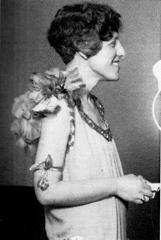 18. Emma Bugbee