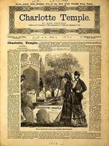 3. CharlotteTemple
