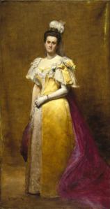 Emily Warren Roebling