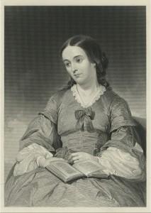 5. Margaret Fuller
